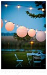 paper lanterns for weddings available from www.theweddingofmydreams.co.uk