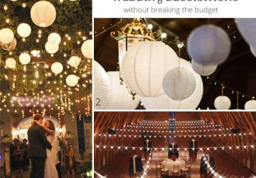 Marquee ceiling decorations the wedding of my dreams blog wow factor wedding ideas without breaking the budget junglespirit Images