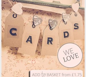 alphabet stickers luggage tags make your own cards bunting