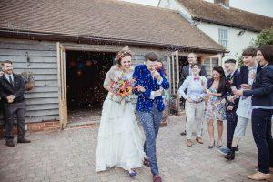rustic barn wedding decorations (14)