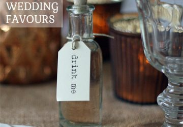 how to make sloe gin wedding favours sloe gin recipe