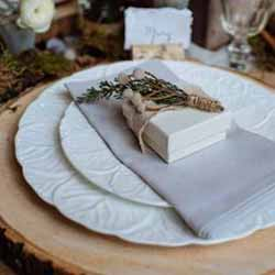 winter-wedding-favours