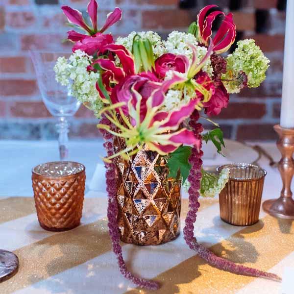 bronze_geometric_vase