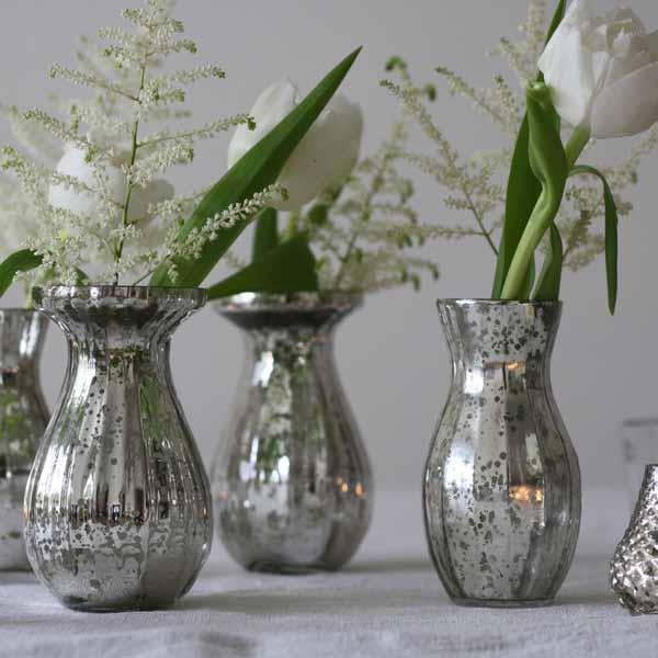 dainty_mercury_silver_vase