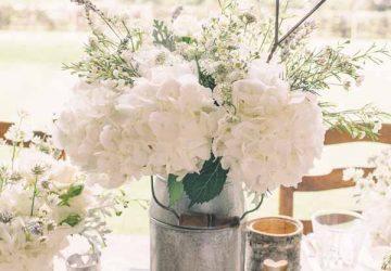milk_churn_table_centre vase