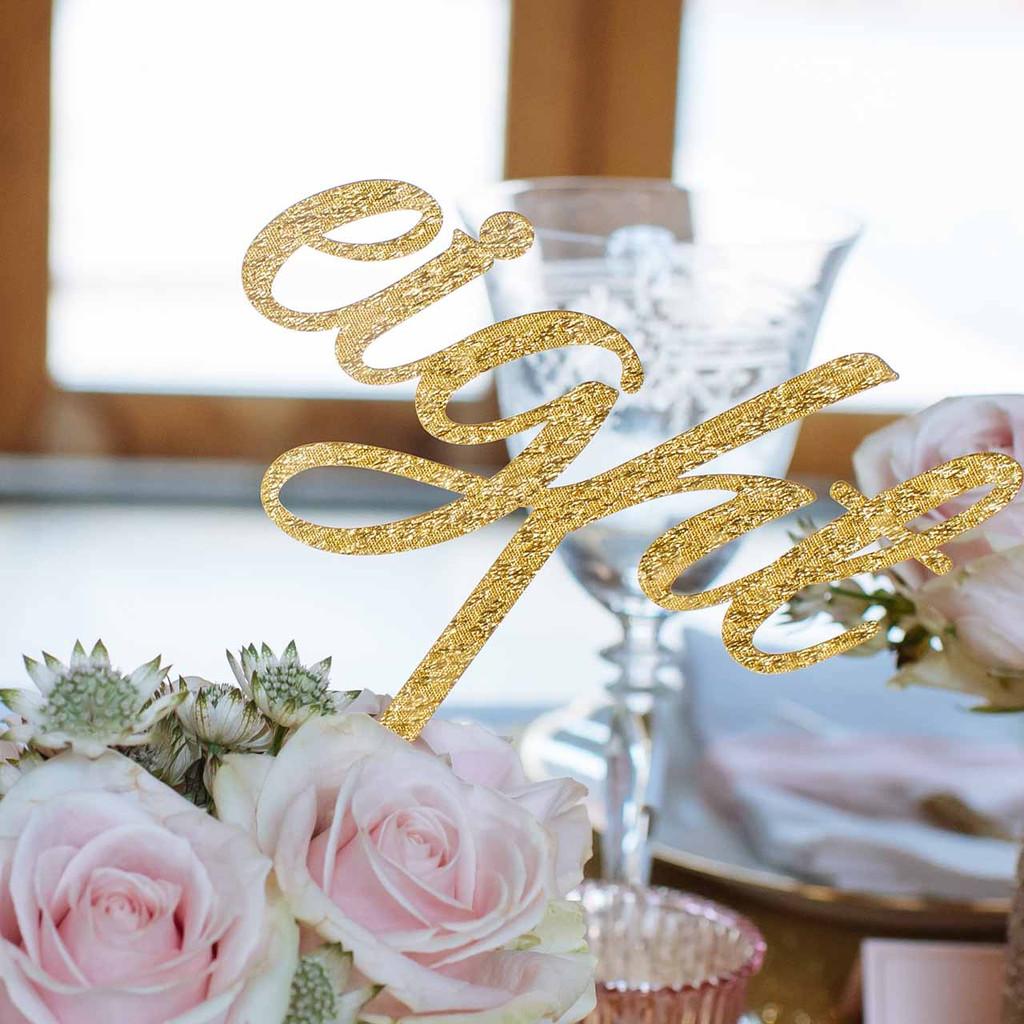 gold-wedding-table-numbers-by-@theweddingomd-metallic-wedding-ideas