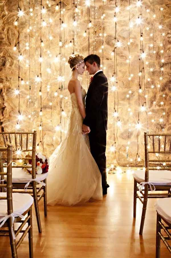 20 winter wedding ideas you just need to steal winter wedding ideas junglespirit Choice Image