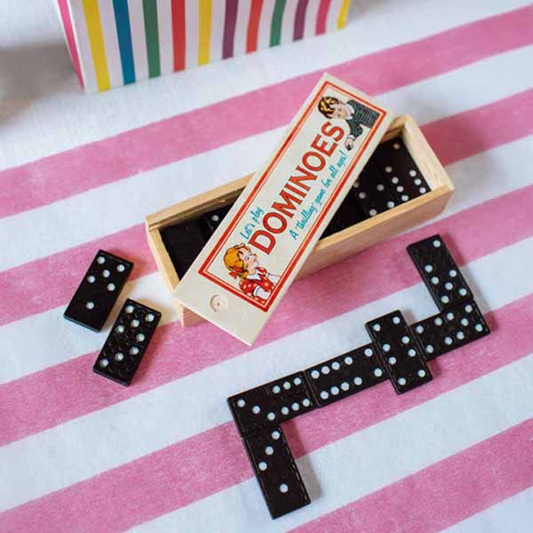add-a-set-of-dominoes-to-your-childrens-wedding-activity-packs-available-from-@theweddingomd