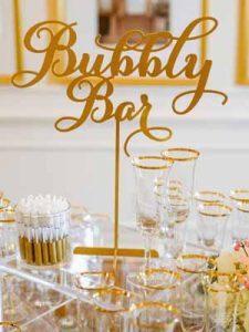 bubbly-bar-fab-wedding-idea-225x300