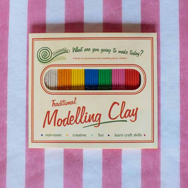 modelling-clay-for-adding-into-childrens-wedding-activity-packs-available-from-@theweddingomd