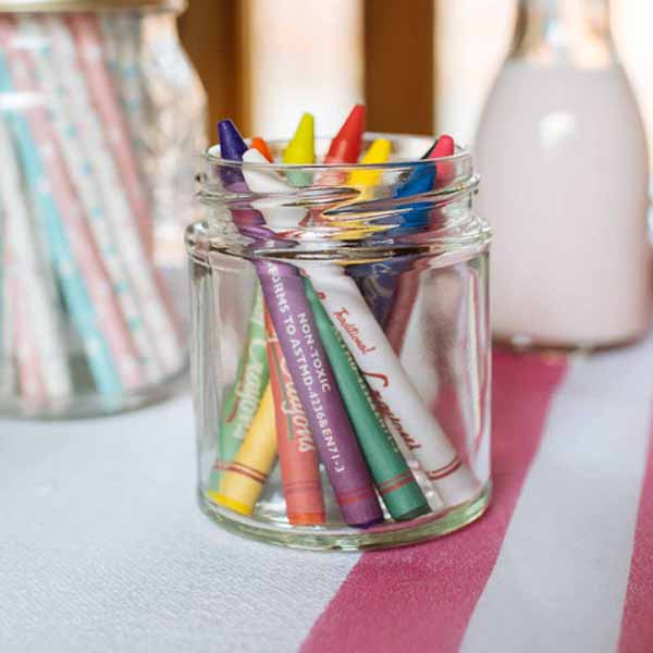 wax-crayons-for-childrens-wedding-activity-packs-available-from-@theweddingomd