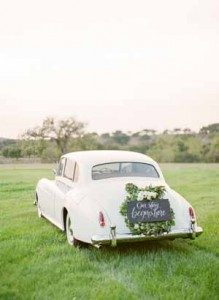 wedding-getaway-car-219x300