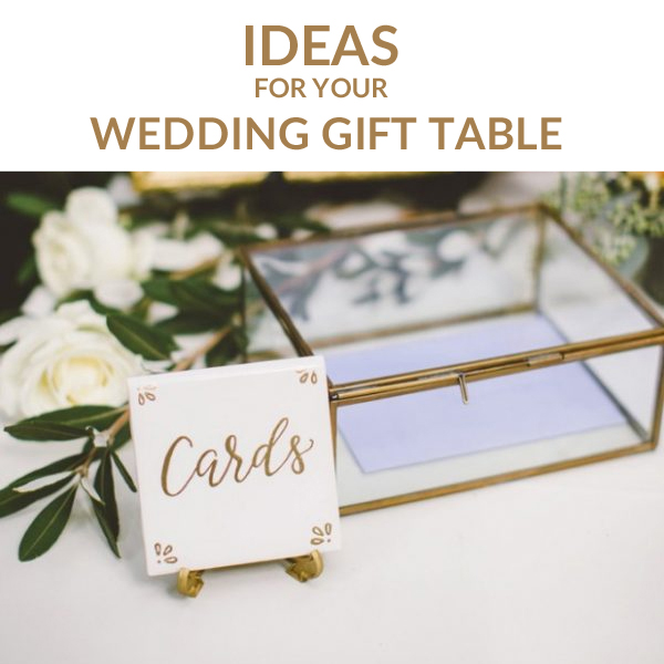 Ideas-for-your-wedding-gift-table