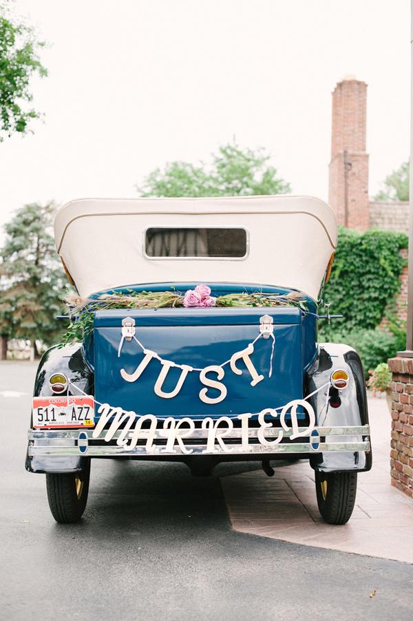 wedding getaway car ideas.jpg