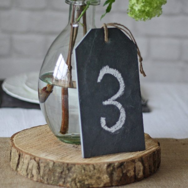 wedding table numbers available from @theweddingomd theweddingofmydreams.co.uk1