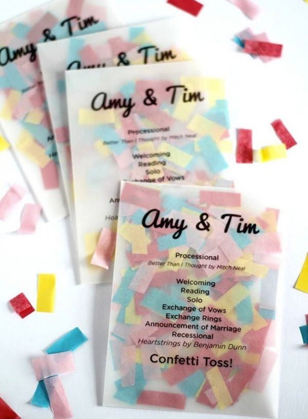 bridalmusings.com - michelleedgemont.com