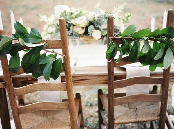 woodland inspired wedding burnettsboards.com - noitran.com.jpg1