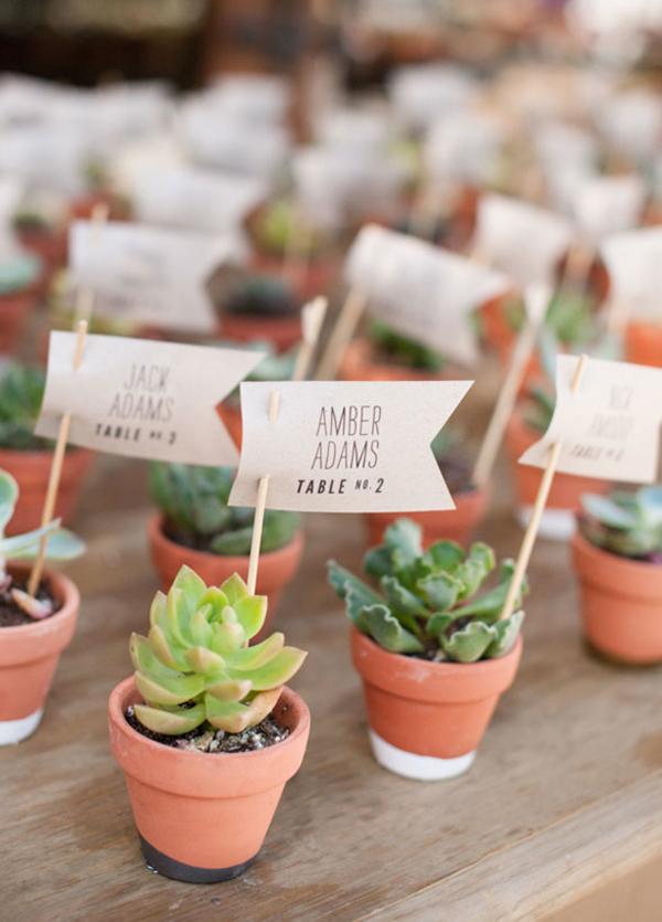 wedding place cards colincowieweddings.com - shewanders.com