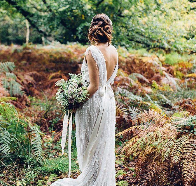 featured image lovemydress.net - missgen.com