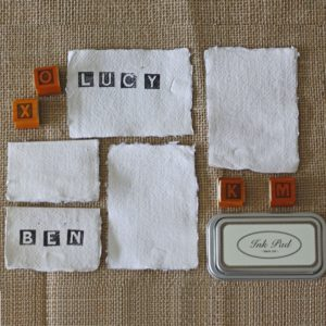 wedding place cards available from @theweddingomd theweddingofmydreams.co.uk - torn edges