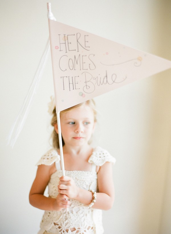 cute signs for flower girls and page boys trendybride-net-jemmakeech-com