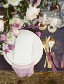 place setting ideas for autumn weddings fabmood-com-kovchegin-ru