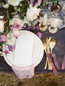 place setting ideas for autumn weddings fabmood-com-kovchegin-ru