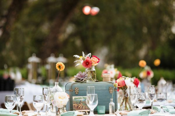 suitcases at your wedding greenweddingshoes-com-mariannewilsonphotography-com