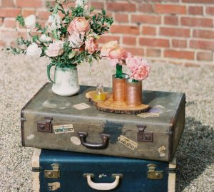 suitcases at your wedding rockmywedding-co-uk-charliphotography-co-uk