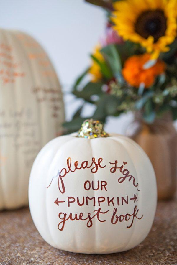 halloween wedding ideas somethingturquoise-com-mikecarreiro-com