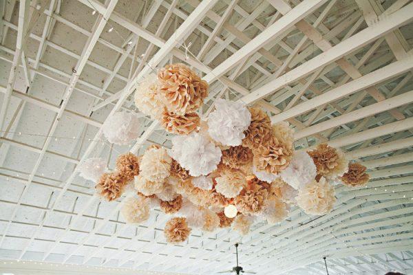 wedding dance floor stylemepretty-com-jonschaaf-com