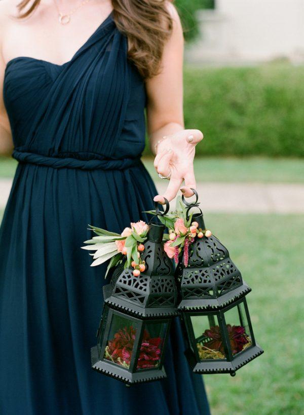halloweeen wedding ideas stylemepretty-com-laciehansen-com