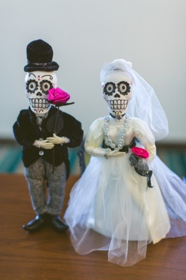 halloween wedding ideas theeverylastdetail-com-cptphotography-com