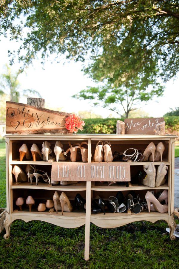 wedding dance floor theeverylastdetail-com-sarahben-com
