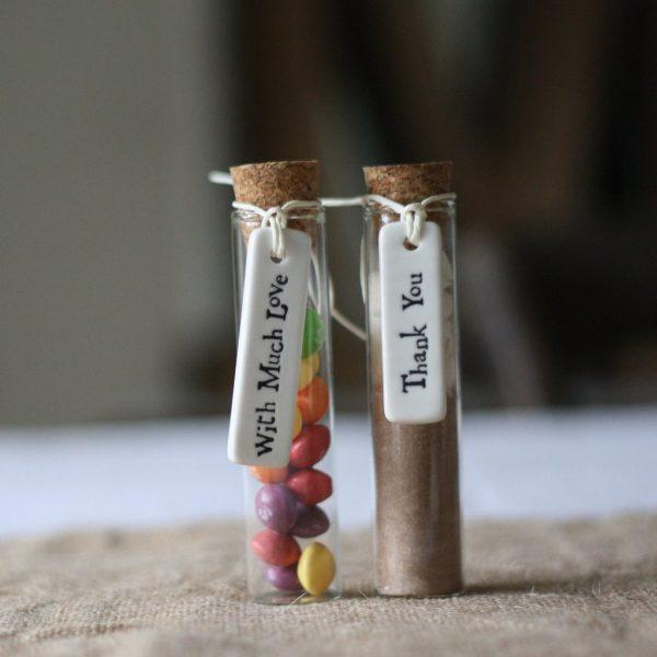 halloween wedding ideas test tubes available from @theweddingomd theweddingofmydreams-co-uk-test-tube-favours