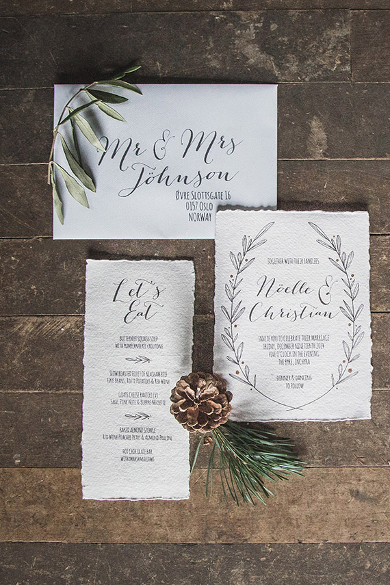20 tips for planning a winter wedding 100layercake-com-tandemphoto-co-uk