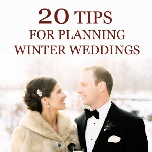 20-tips-for-planning-winter-weddings-sq