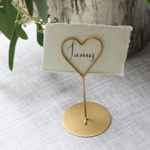 gold_heart_place_card_holder_-_set_of_8_3_1024x1024