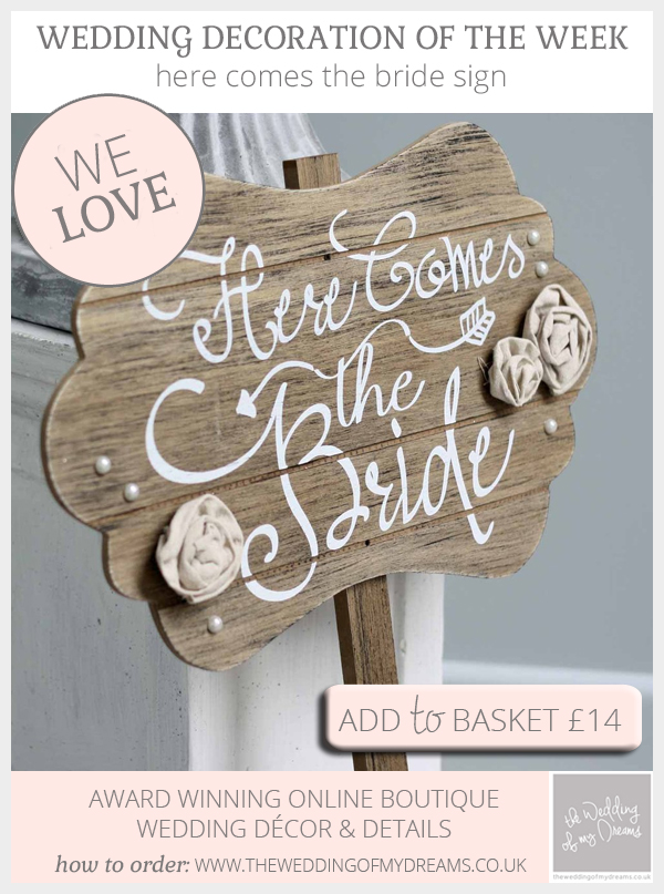 here-comes-the-bride-sign-available-from-theweddingomd