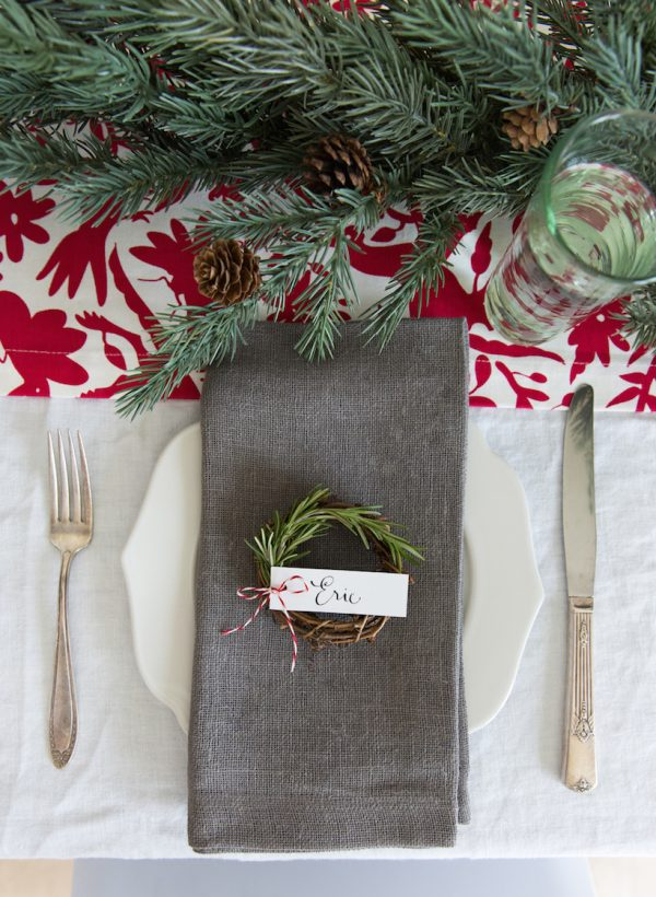 wedding favours for winter weddings camillestyles-com-mollywintersblog-com