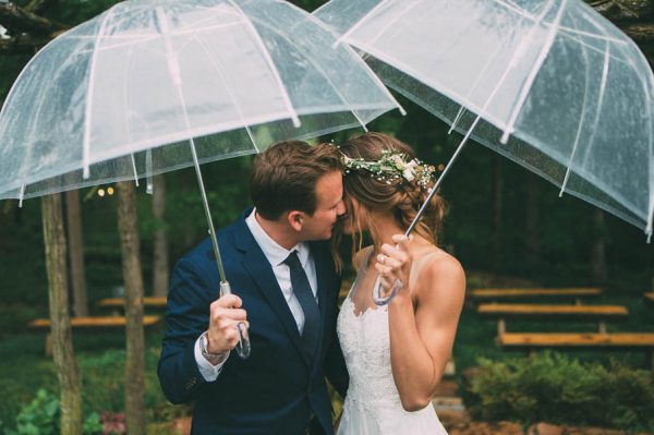20 tips for planning a winter wedding junebugweddings-com-theimageisfound-com