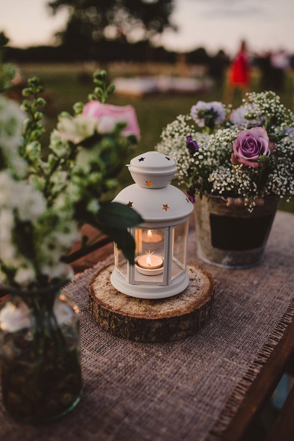 20 tips for planning a winter wedding rockmywedding-co-uk-lolarosephotography-com