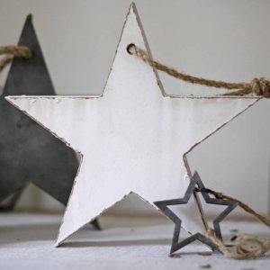 theweddingofmydreams-co-uk-wooden-star