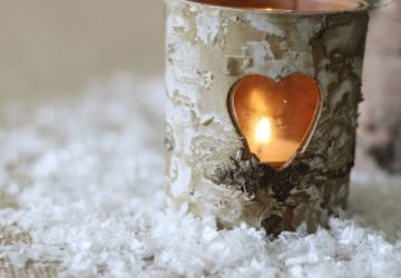 winter wedding ceremony ideas available from @theweddingomd theweddingofmydreams-co-ukproductsbag-of-white-flakes