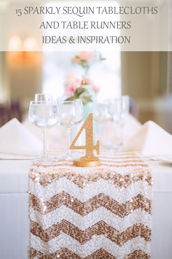15-sequin-tablecloths-and-table-runners-ideas-and-inspiration