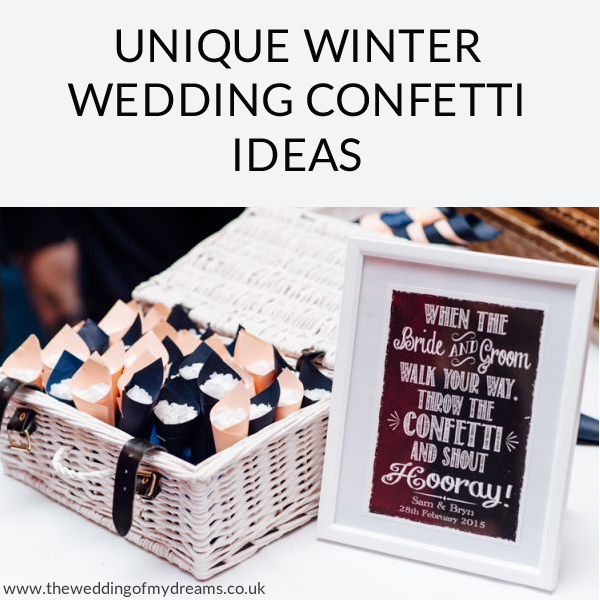 5-Unique-Winter-Wedding-Confetti-Ideas