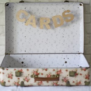 cards-bunting-bronze