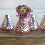 mercury-pink-bud-vase-set-of-5-3