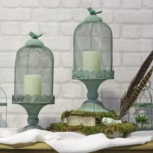 mint-green-footed-birdcage-centrepiece-1
