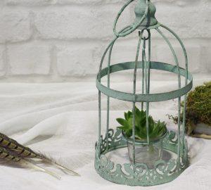 mint-green-hanging-birdcage-tea-light-holder-2